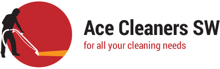 Ace Services South West - Cleaners, Bridgwater, Somerset